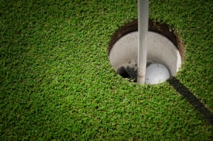 Hilton Head golf packages