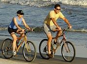 Hilton Head bike rentals