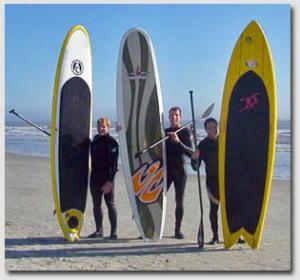 Hilton Head teens