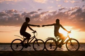 bicycle rentals hilton head