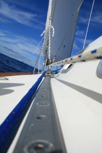 Hilton Head boat rentals