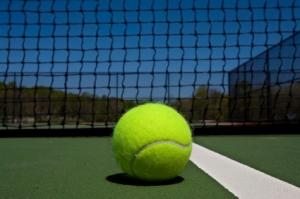 Hilton Head tennis