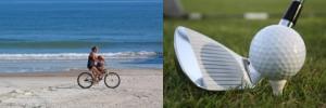 Hilton Head vacation deals