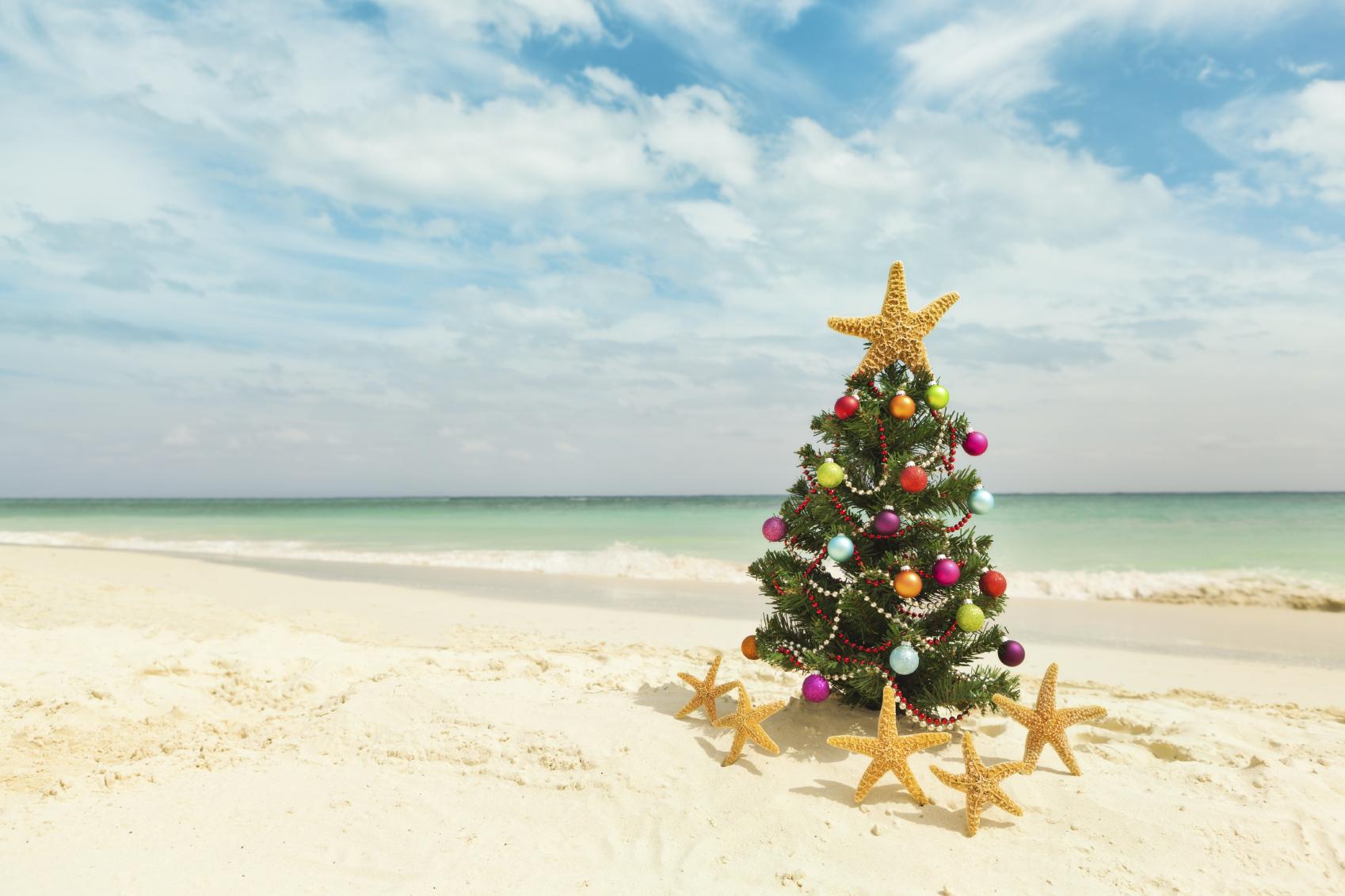 Sunset Rentals | Sunset Rentals Blog – Hilton Head Island  Sunset Rentals ...