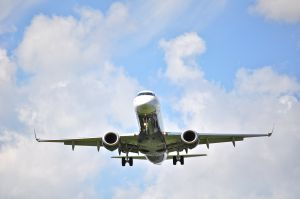 flights to Hilton Head