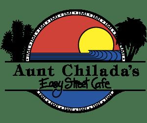 AuntChilLogo