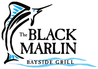 BlackMarlinLogo