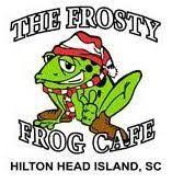 FrostyLogo
