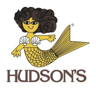HudsonsLogo