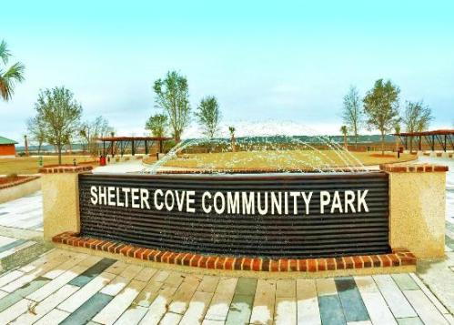 shelter-cove-towne-centre