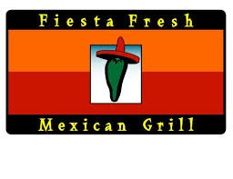 fiestafresh