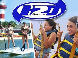 H2Osports