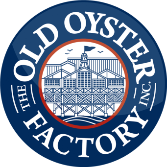 oldoyster
