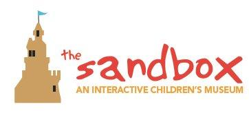 The sand box