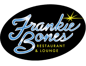 framkie-bones.png