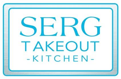 serg take out